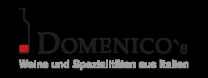 Logo von Domenico's
