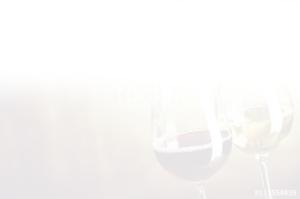 Weinglaeser