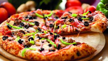 Permalink auf:Vino e Pizza Pazza