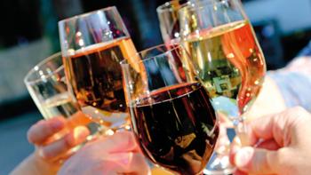 Permalink auf:Individuelle Weinproben