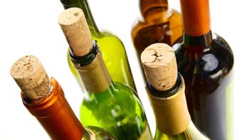 Permalink auf:Weinmesse