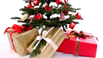 Permalink auf:Sie suchen ein exklusives Weihnachtsgeschenk?