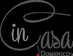 Logo in Casa Weinproben