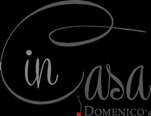Logo in Casa Weinprobe klein