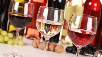 Permalink auf:Italienische Reiseimpressionen II – Vino & Tigelle