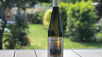 Permalink auf:Wein des Monats